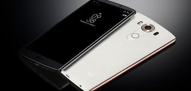 HTC V10