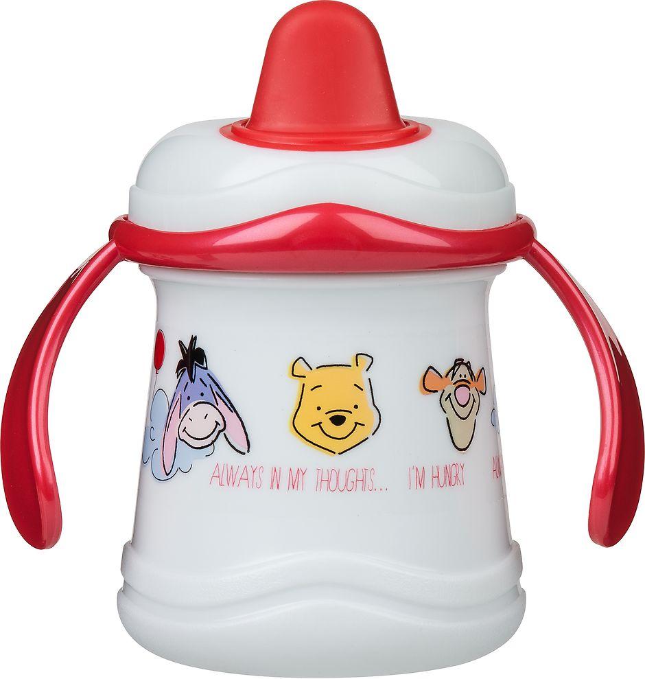 Детская чашка
