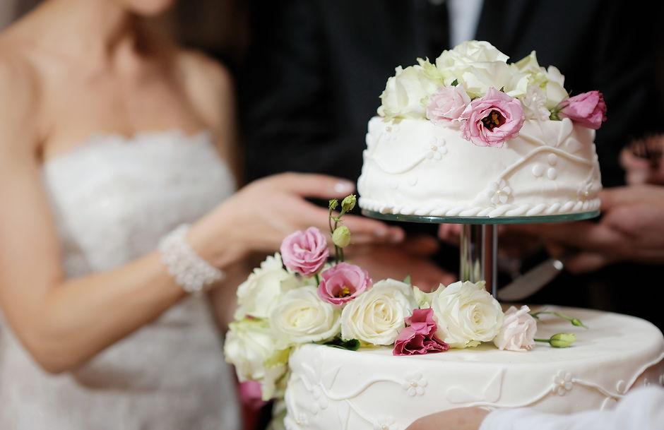 поиск готовых решений для свадьбы