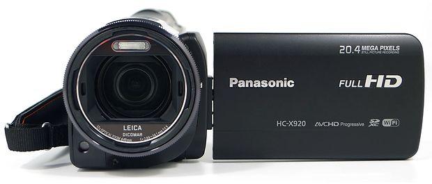 Как быстро продать видеокамеру?