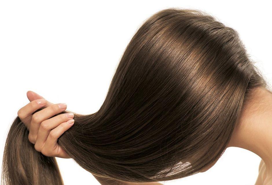 Средства для ухода за волосами