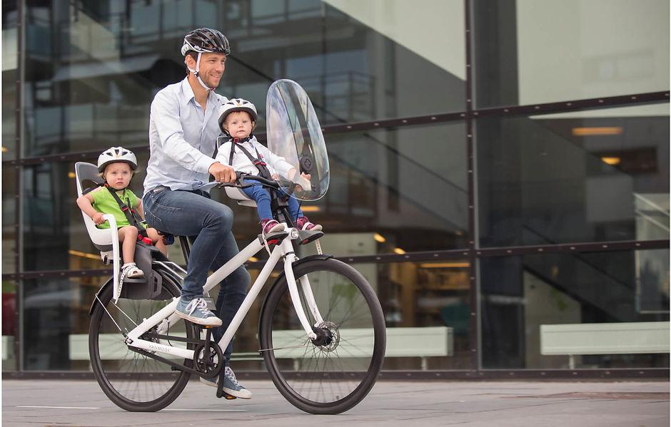 Можно ли ездить на велосипеде по тротуару