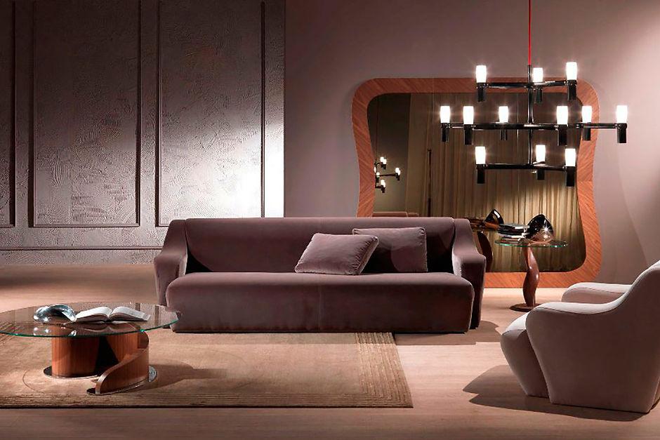 Как выбирать подержанную мебель?
