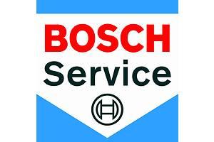 СТО Официальный сервисный центр «Bosсh Service» в Киеве