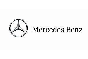 СТО Автомобильный Дом Украина - ТО автомобилей Mercedes-Benz в Киеве