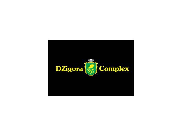 Автомойка DZigora Complex