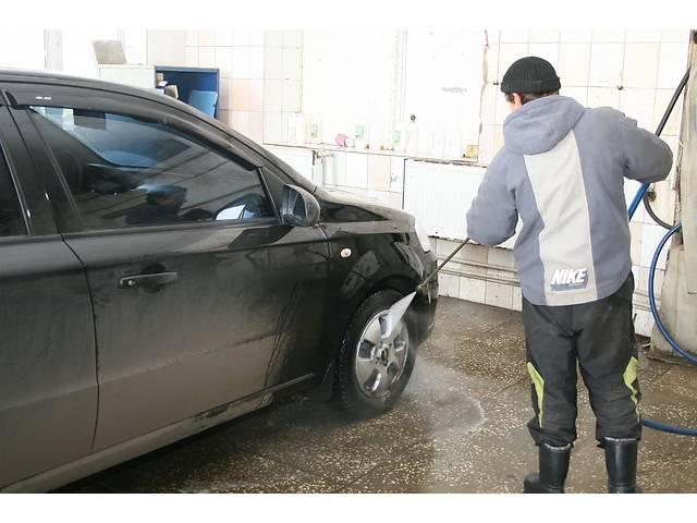 СТО VS-auto