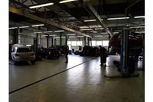 СТО Авторизованный сервисный центр Peugeot компании «ИЛТА» в Киеве