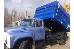СТО Криворожский Завод Автомобильных Надстроек в Кривом Роге