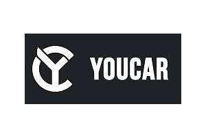 СТО YouCar в Киеве
