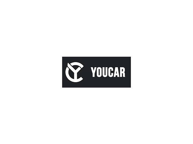 СТО YouCar
