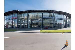 СТO Автомобильный центр Киев – Сервисный центр