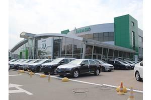 СТО Автосервіс Прага Авто на Кольцевой в Киеве