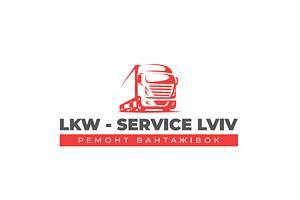 LKW-Service Lviv