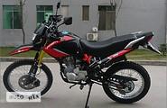 Viper MX 200R 2014