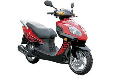 синтетических купить запчасти на скутер априлия 125 кубиков работает термобелье