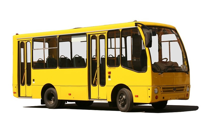 Богдан А-069 А-069.21 (115 л.с.)