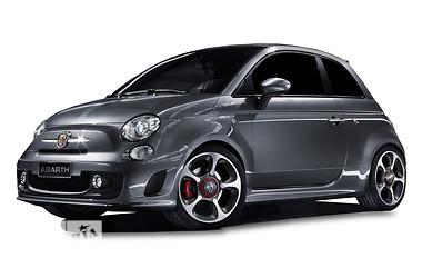 Fiat кредит украина