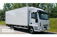 Iveco EuroCargo ML C140E21   2014