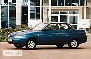 Продаж нового автомобіля ВАЗ 2110 на базаре авто