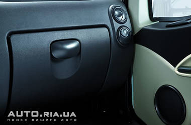 Iveco Daily пасс. Power A50.13 2013