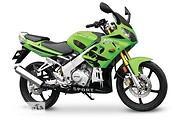 Viper V 200-F5 2014