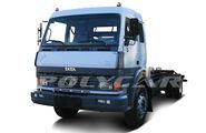 Продаж нового автомобіля TATA 1618 на базаре авто