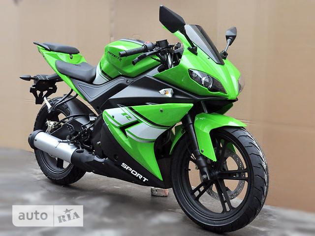 Viper V 250-R1