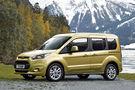 Продаж нового автомобіля Ford Tourneo Connect пасс. на базаре авто