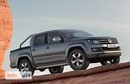 Продаж нового автомобіля Volkswagen Amarok на базаре авто