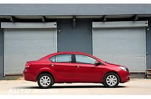 Продаж нового автомобіля Great Wall Voleex на базаре авто