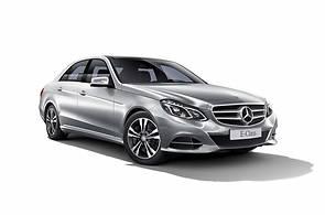 Продаж нового автомобіля Mercedes-Benz E-Class на базаре авто