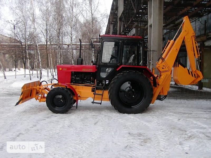 БОРЭКС (Borex) 2203 2203