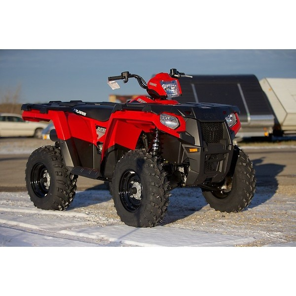 Polaris Sportsman Touring 570 EFI