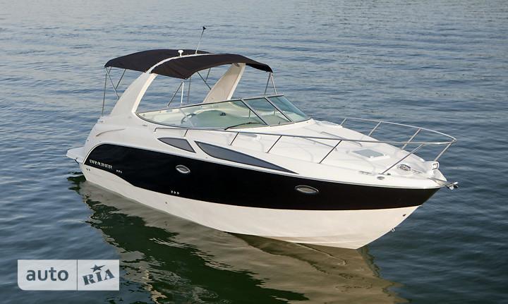 Bayliner Cruiser 315