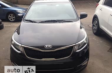 Купить б/у Kia Rio с пробегом: продажа - Auto ru