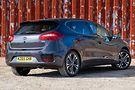 Продаж нового автомобіля Kia Ceed на базаре авто