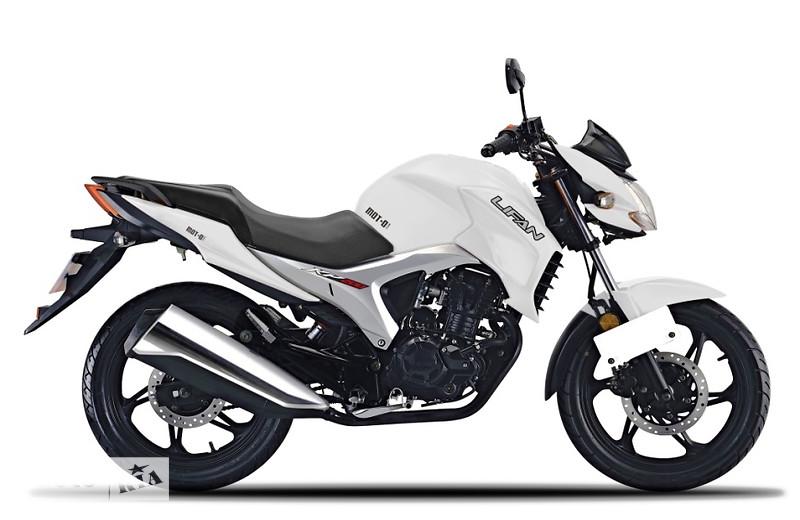 Lifan KP 200