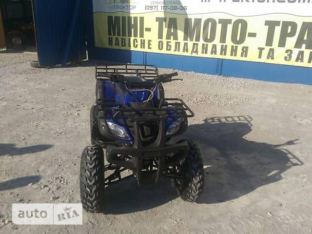 SP 150 3