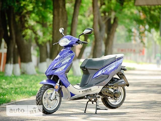 YiBen YB 50QT-3K