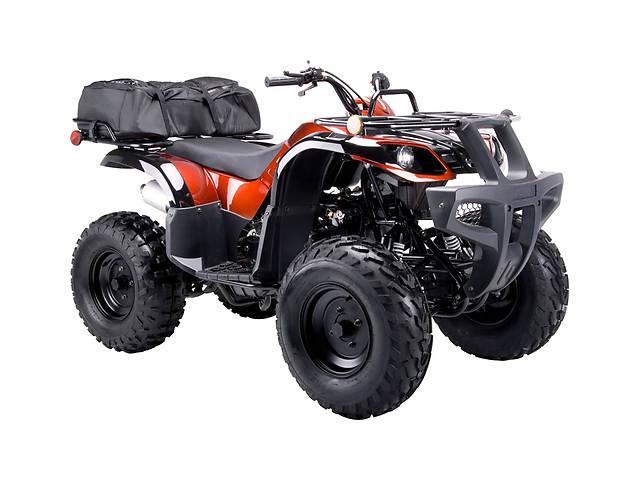 Hamer HT-200 200cc Sport