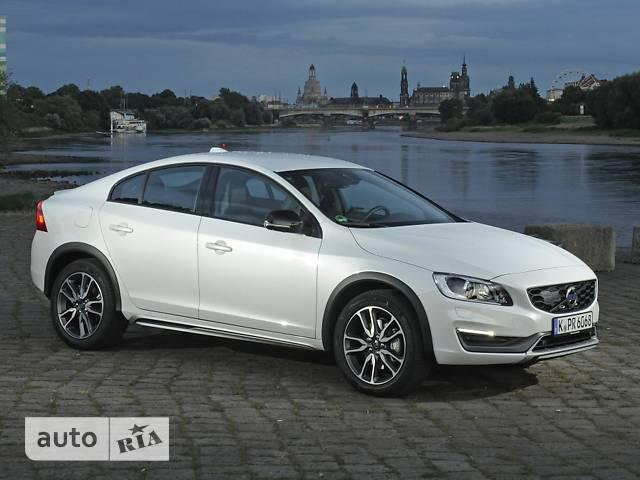 Программу По Ремонту Volvo S 60