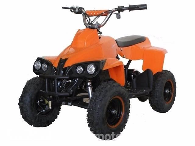 Viper 800 800W New