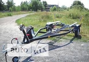 Finval 470 470