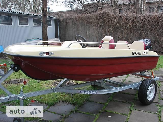 Барс 350 350