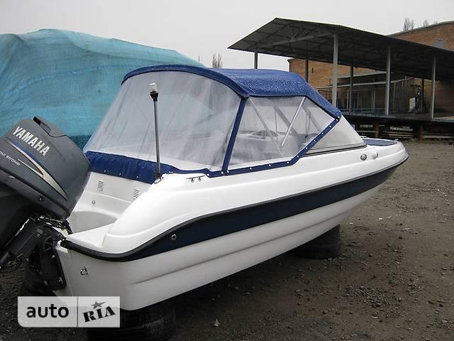 Барс 510 510
