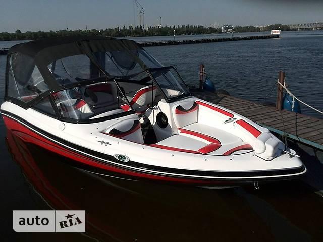 Барс 560 560