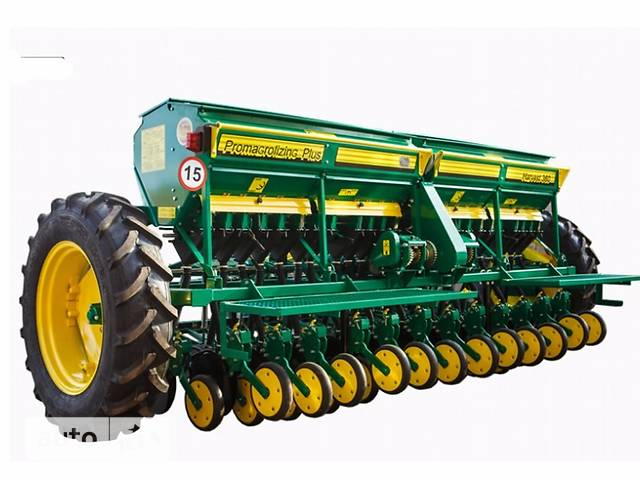 Harvest 360 3.6-02