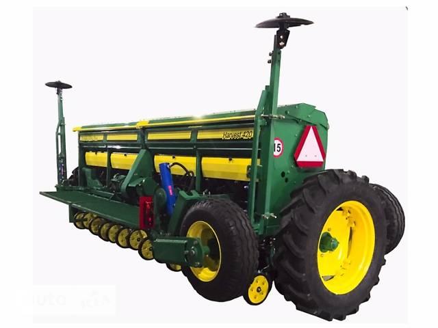 Harvest 420 4.2-02