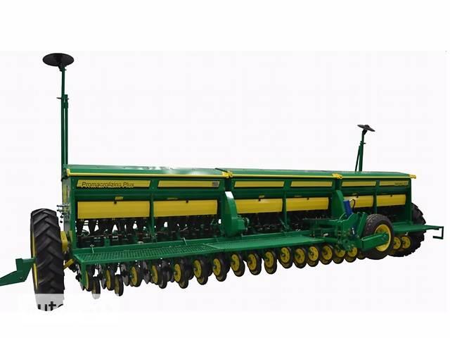 Harvest 630 6.3-02